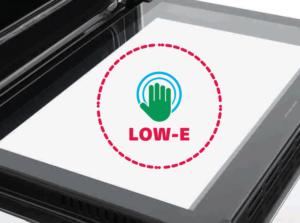 low-e-steklo